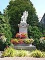 Vieille-Église (Pas-de-Calais) monument aux morts.JPG