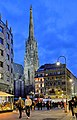 Vienna, Austria (45060628862).jpg