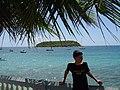 Vieques Tomáš v Esperanze.jpg