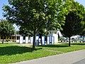 Vier (Boizenburg) ehemaliger Kontrollpunkt B5 2012-07-25 012.JPG