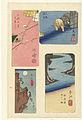 Vier harimaze van beroemde plaatsen-Rijksmuseum RP-P-1960-379.jpeg