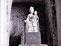 Vierge à l'enfant, dans l'église de Marnay.jpg