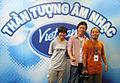 Vietnam Idol (2723057080).jpg