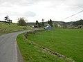 View Towards Burnfoot - geograph.org.uk - 160291.jpg