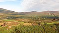 View from Cathedral Ledge, North Conway (494295) (11924751703).jpg