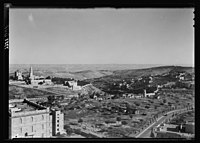 View from Y.M.C.A. tower. Panorama, looking east LOC matpc.22298.jpg