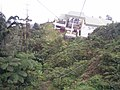 View from the Cable Car at Genting Highlands, Malaysia (53).jpg