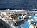 View from the Gozo Channel Line Nov 2014 03.JPG