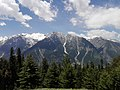 View in Kalam, Swat, Pakistan.jpg