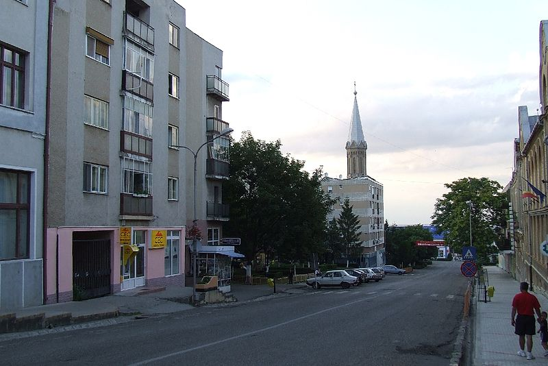 http://upload.wikimedia.org/wikipedia/commons/thumb/0/09/View_in_Tasnad.JPG/800px-View_in_Tasnad.JPG