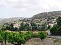 View of Alektora 03.jpg