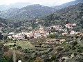 View of Apsiou 5.jpg