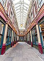 View of Leadenhall Market.jpg