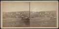 View of Watertown, Conn, from Robert N. Dennis collection of stereoscopic views.png