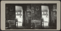 View of bedroom from study, from Robert N. Dennis collection of stereoscopic views.png
