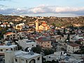 View of the center of Agios Tychonas 03.jpg