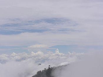 Viewwith mist.jpg