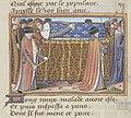 Vigiles du roi Charles VII 55.jpg