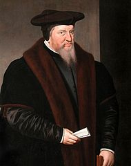 Frans Pourbus the Elder, Viglius van Aytta, Dutch statesman, jurist