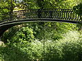 Vignoles Bridge, Spon End, Coventry (13).JPG