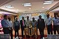 Vijaya Bank celebrates 88rd Foundation Day at Mangaluru19.jpg