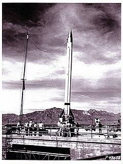 1951 in spaceflight List of spaceflights in 1951