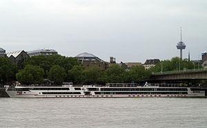 Viking Prestige (ship, 2011) 001.jpg