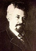 Viktor Mikhaylovich Chernov.jpg