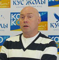 Viktor Sukhorukov.jpg