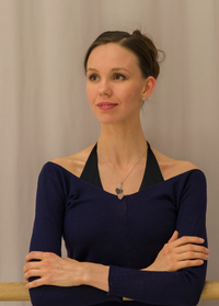 Viktorina Kapitonova.png