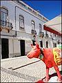 Vila Real de Sto. Antonio (Portugal) (32542934694).jpg
