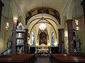 Villé, Intérieur d'église Notre-Dame-de-l'Assomption.jpg