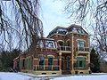Villa Adams Gasselternijveen.jpg