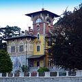 Villa Adele, Limonta, Lombardy, Italy - panoramio.jpg