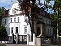 Villa Adelheid, Gesamtansicht Berliner Straße.jpg