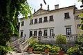Villa Ai Nani (124139999).jpeg