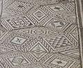 Villa Armira Floor Mosaic PD 2011 276a.JPG