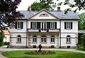 Villa Billing (Hechingen).jpg