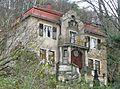 Villa Hosterwitz Hohe Leite7.JPG