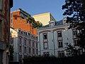 Villa Marcel Lods, Paris XXe (9391599641).jpg