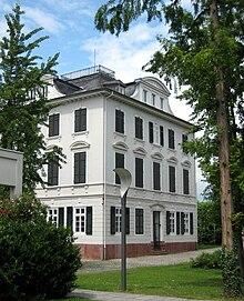 Museum Angewandte Kunst Wikipedia