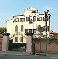 Villa Paganello (Mestre).jpg