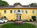 Villa Schillinger 09.jpg
