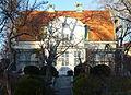 Villa Wahlström 2013 01.jpg
