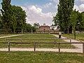 Villa e Viale Bagatti a Varedo.jpg
