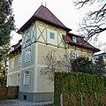 Villa in Zell 1.2.jpg