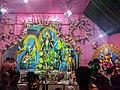 Village Fair in Sunderbans (38295011092).jpg