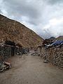 Village hilsa @ Nepal-China Border (5042433272).jpg