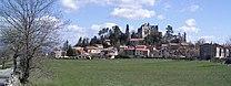 Village montdardier.jpg