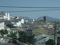 Villanueva de Tapia 01.jpg